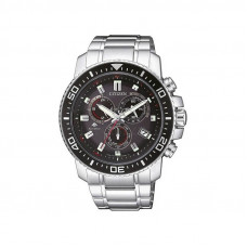 Citizen AS4080-51E Men's Watch