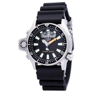 Citizen Promaster Sea JP2000-08E Men's Watch
