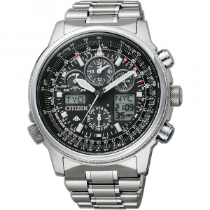 Citizen JY8020-52E Men's Watch