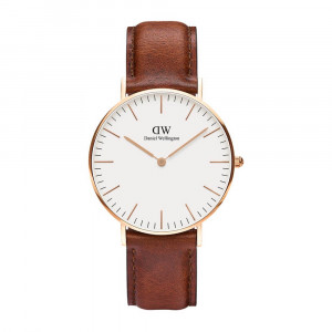 Daniel Wellington DW00100035 Women's Watch
