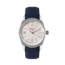 "Raketa ""Classic"" 0225 Men's Watch"