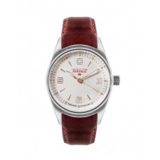 "Raketa ""Classic"" 0244 Watch for Men and Women"