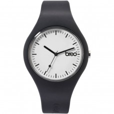 Breo B-TI-CLC7 Watch for Men and Women