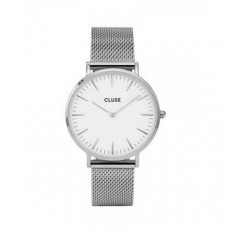 Cluse CL18105 Women's Watch