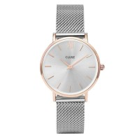 Cluse CL30025 Women's Watch