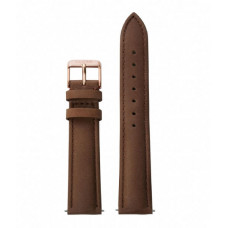 Cluse CLS002 Watch Strap