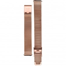 Cluse CLS502 Strap