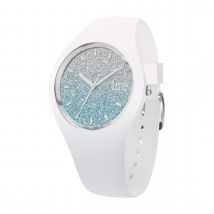 Ice-Watch 013425  Women's Watch
