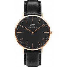 Daniel Wellington DW00100127 Watch for Men and Women