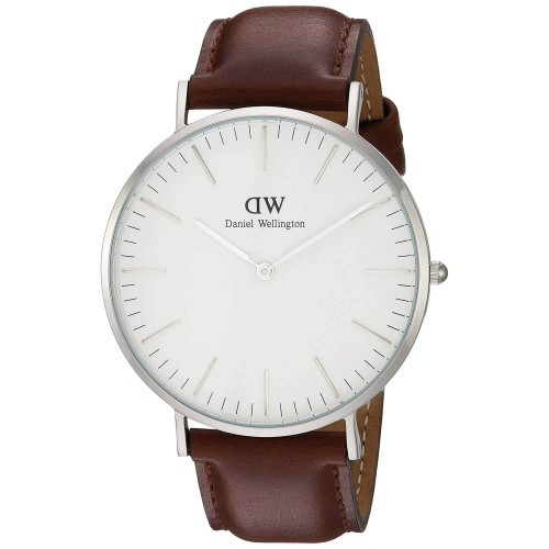 Daniel Wellington DW00100021 Men's Watch