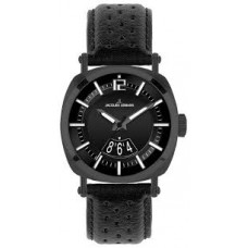 Jacques Lemans 1-1740E Men's Watch