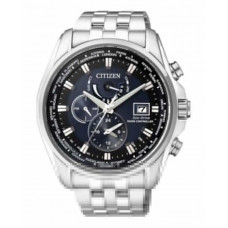 Citizen AT8110-61E Men's Watch