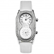 Esprit EL101192F02  Women's Watch