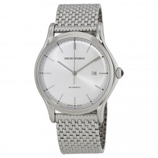 Emporio Armani ARS3006 Men's Watch