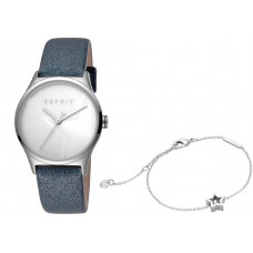 Esprit Set ES1L034L0205 Women's Watch