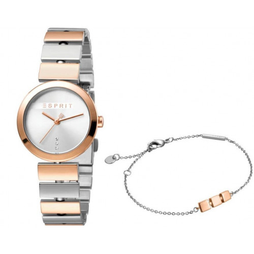 Esprit Set ES1L079M0055 Women's Watch