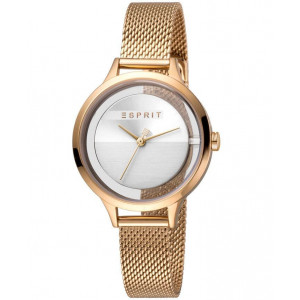 Esprit ES1L088M0035 Women's Watch