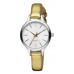 Esprit ES906652005 Women's Watch