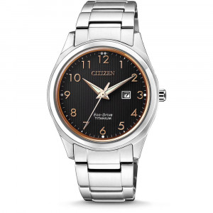 Citizen EW2470-87F Women's Watch