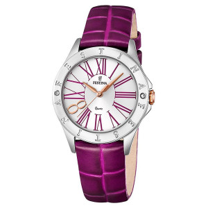 Festina F16929/2 Women's Watch