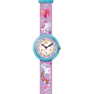 Flik Flak FBNP033 Kid's Watch