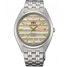 Orient Automatic FAB0000DC9