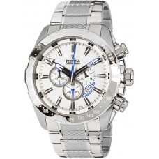 Festina F16488/1 Men's Watch