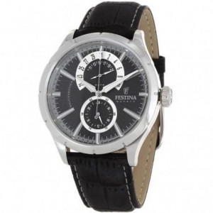 Festina F16573/3 Men's Watch