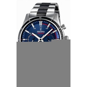 Festina F16819/1 Men's Watch