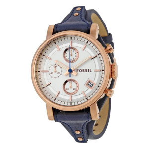 Fossil ES3838 Women's Watch