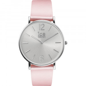 Ice-Watch 001511 Women's Watch
