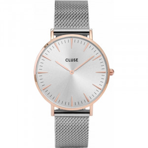 Cluse CL18116 Women's Watch