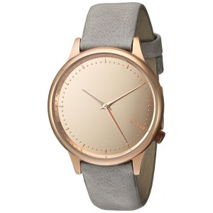 Komono KOM-W2872 Women's Watch