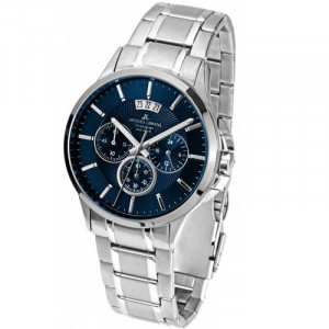 Jacques Lemans 1-1542I Men's Watch