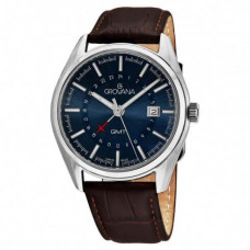 GROVANA 1547.1535 Men's Watch