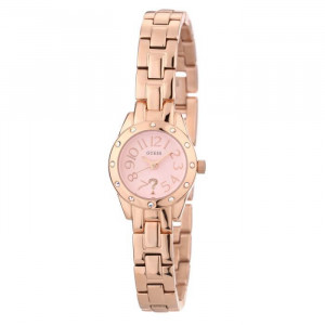 Guess W0307L3 Women's Watch