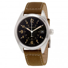 Hamilton H68551833 Men's Watch