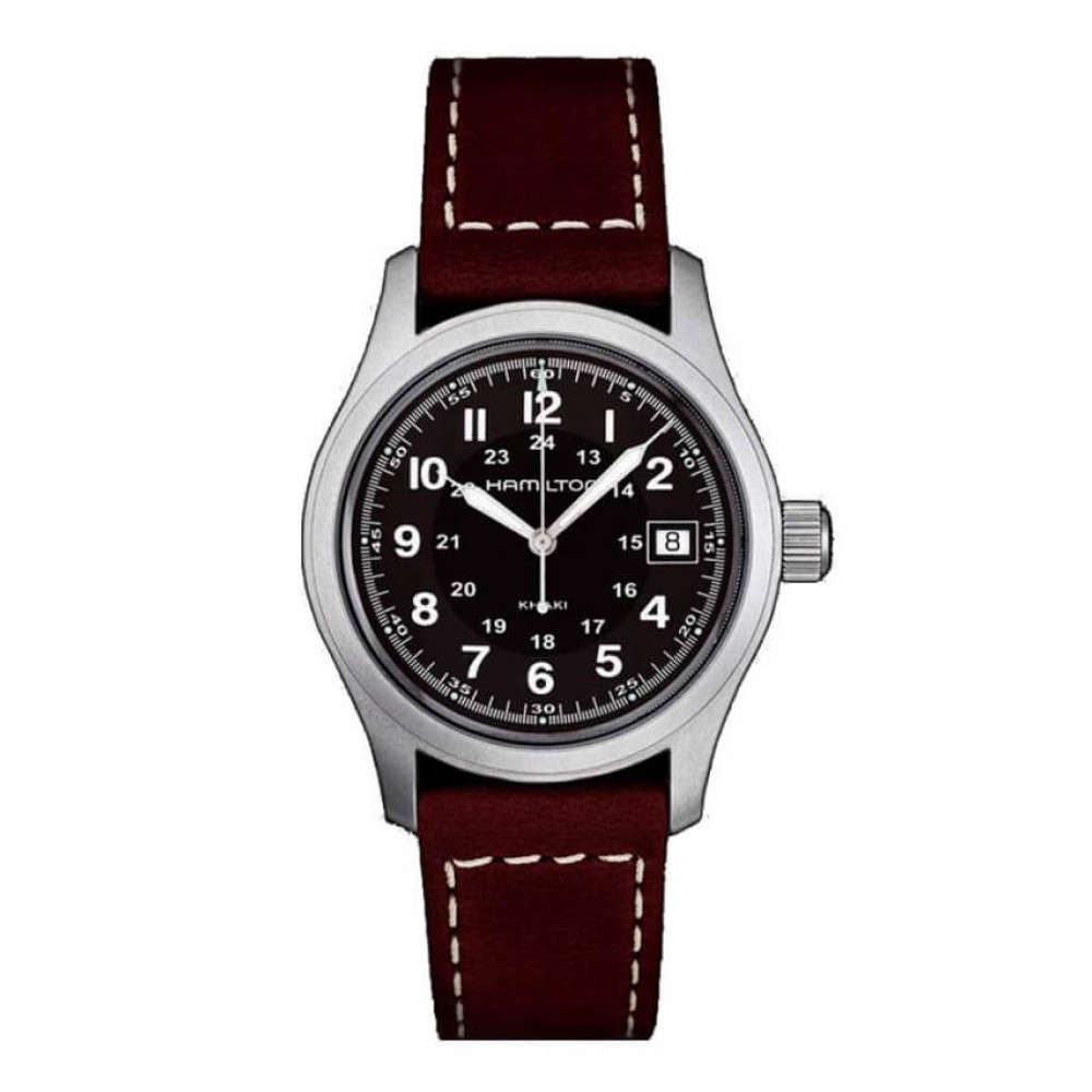 Hamilton H68411533 Men's Watch