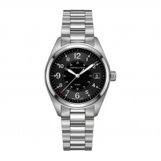 Hamilton H68551933 Men's Watch