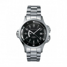 Hamilton H77615133 Men's Watch