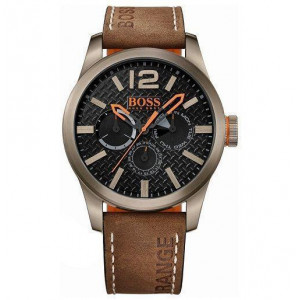 Hugo Boss Orange 1513240 Men's Watch