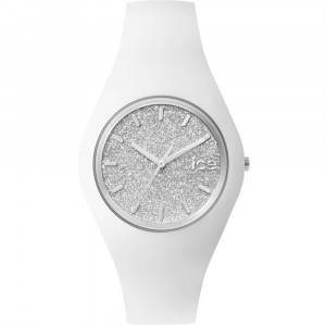 Ice-Watch 001344 Women's Watch
