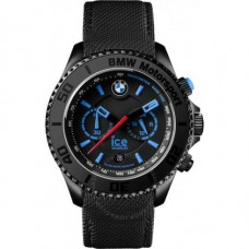 Ice-Watch - BMW Motorsport 001119 Men's Watch