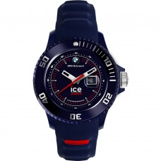 Ice-Watch - BMW Motorsport 000834 Men's Watch