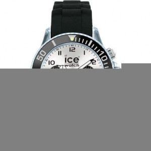 Ice-Watch CH.BK.B.S.09 Men's Watch
