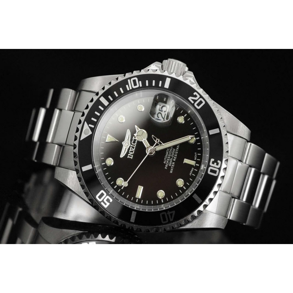 Invicta 8926 - Men's watches - Timedix