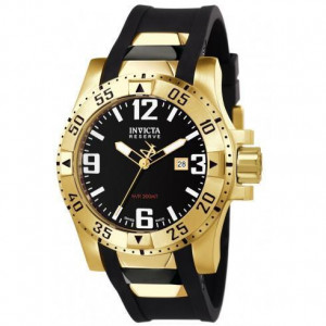 Invicta 6255 Men's Watch