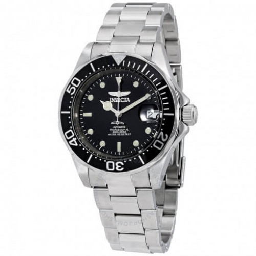 Invicta 8926 Men's Watch
