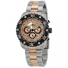 Invicta 22520 Men's Watch