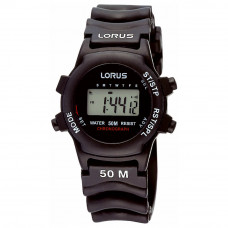 Lorus R2365AX9 Women's Watch